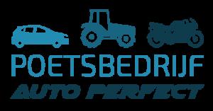 logo-autoperfect-kleur